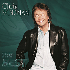 Пластинка Chris Norman - The Best LP