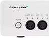 Усилитель Exposure XM HP Headphone Amplifier Silver - рис.11