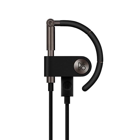 Наушники Bang & Olufsen EarSet Brown - рис.3