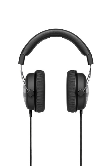 Наушники Beyerdynamic T5p 2nd generation - рис.11